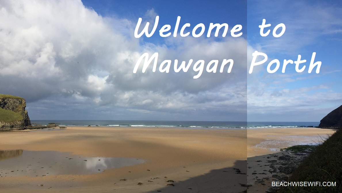 Welcome-to-Mawgan-Porth