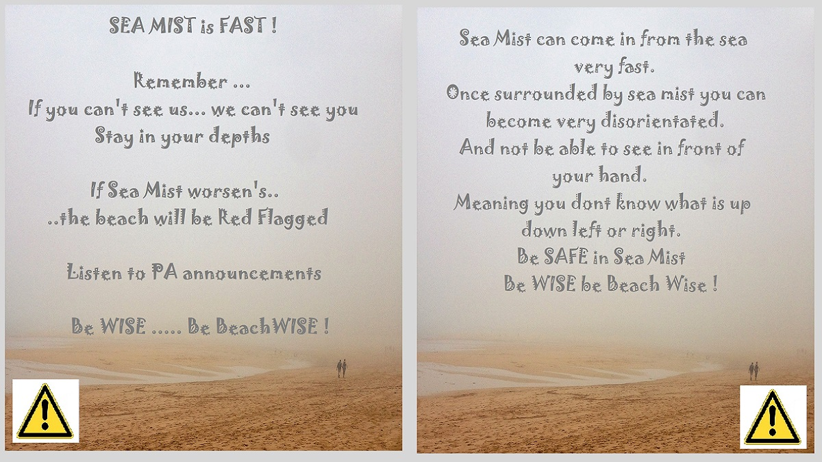 Sea-Mist-If-you-cant-see-us-We-cant-see-you