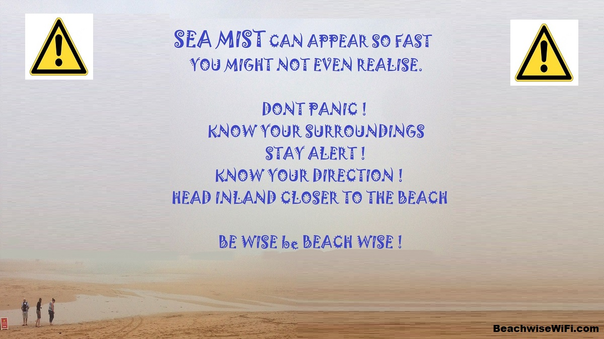 Sea-Mist-can-pose-a-danger-be-WISE-be-BeachWISE